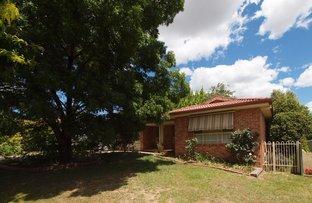 Picture of 142 Sieben  Drive, Orange NSW 2800