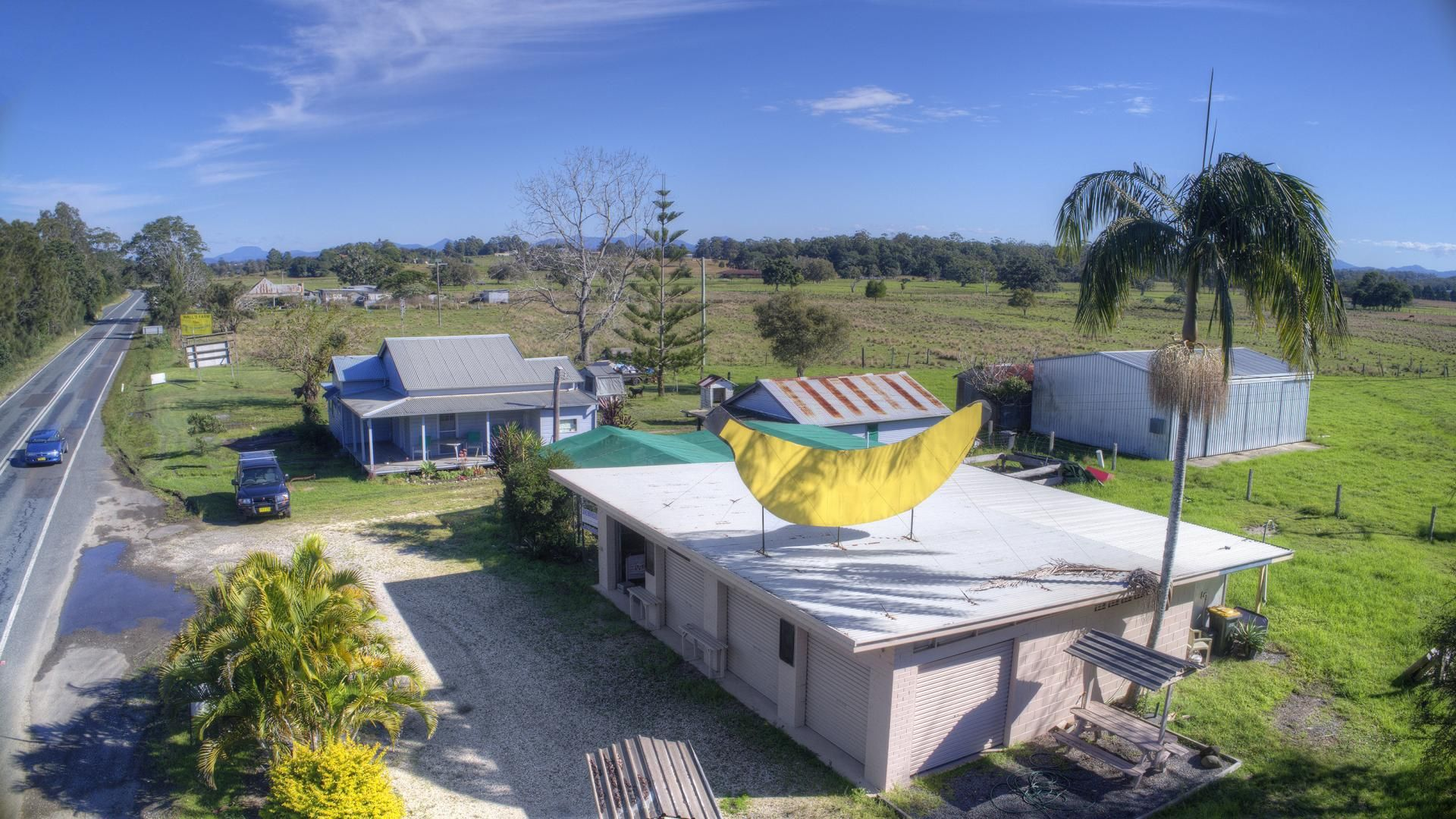 1453 Giinagay  Way, North Macksville NSW 2447, Image 1