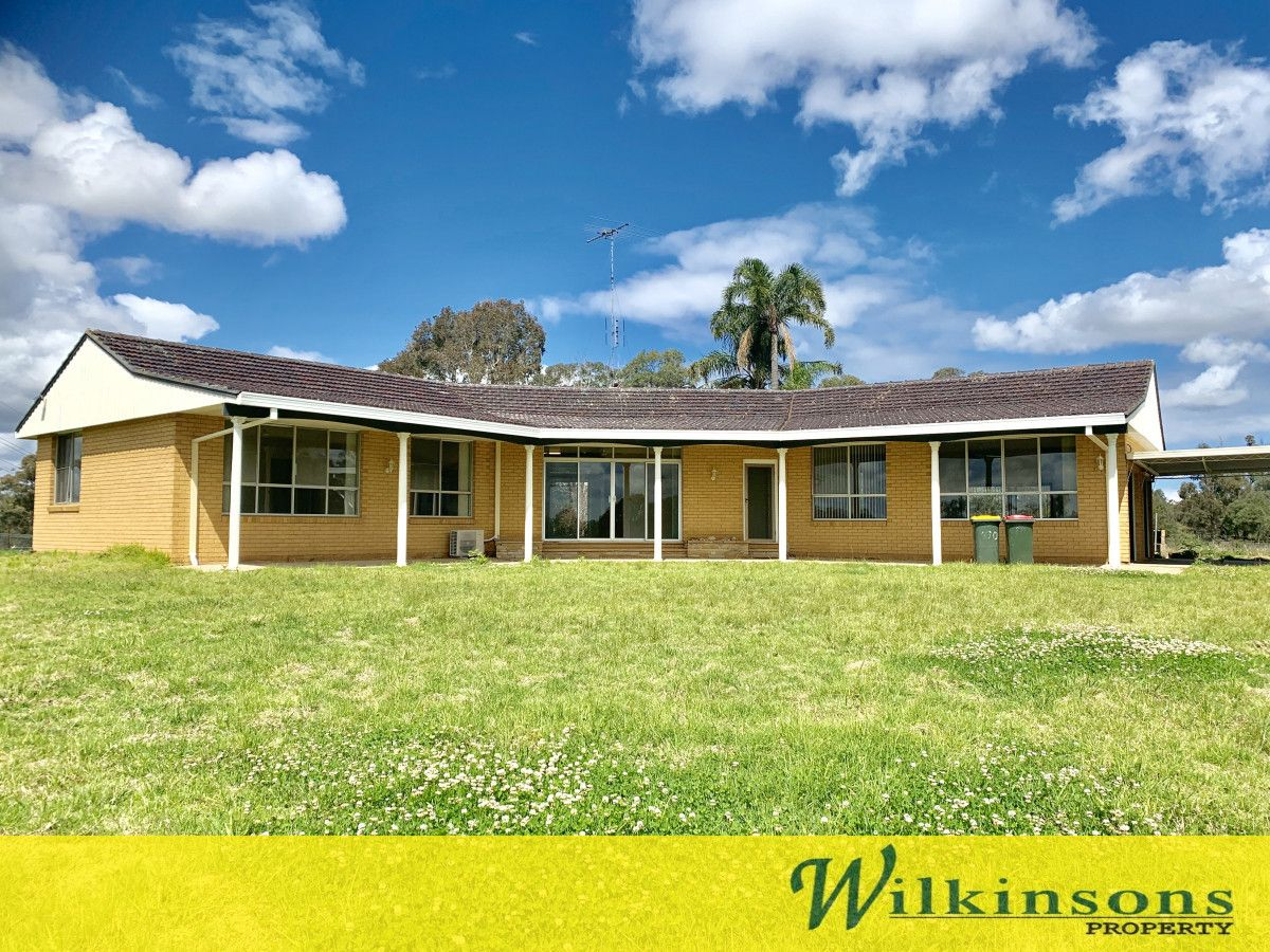270 Riverstone Road, Riverstone NSW 2765, Image 0