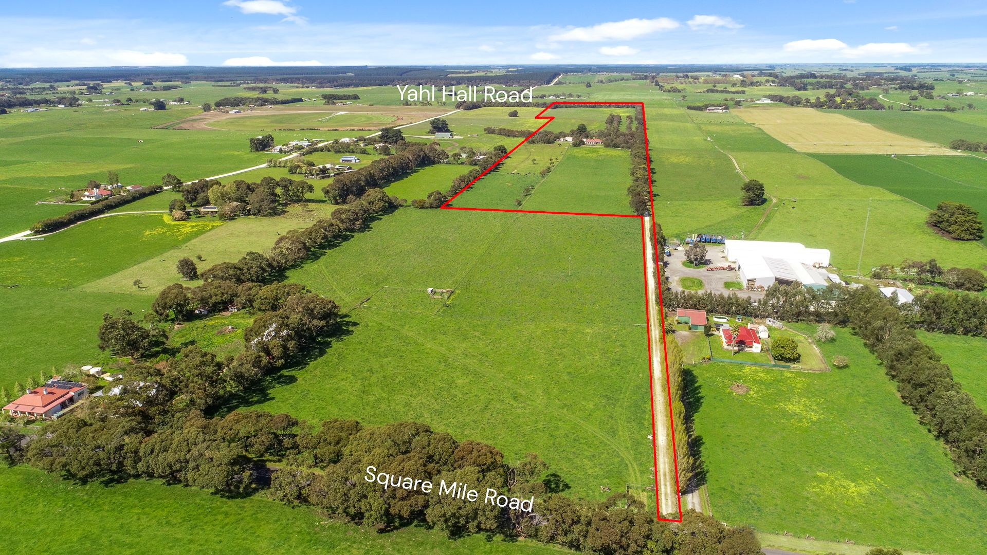 120 Square Mile Road, Square Mile SA 5291, Image 0