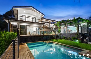 Picture of 132 Majestic Outlook, Seven Hills QLD 4170