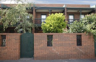 Picture of 308 Nicholson Street, Fitzroy VIC 3065