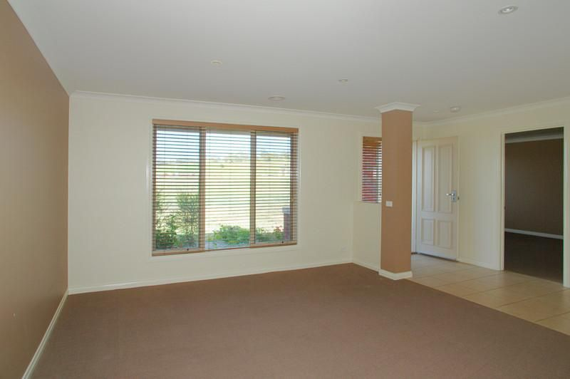 220 Towerhill Road, Lovely Banks VIC 3213, Image 1