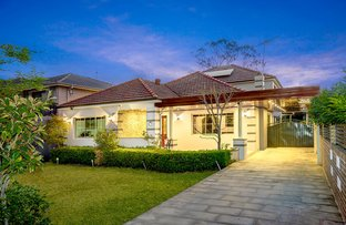 Picture of 11 Myee Avenue, Strathfield NSW 2135