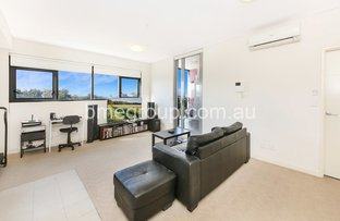 Picture of 312/99 Forest Road, Hurstville NSW 2220