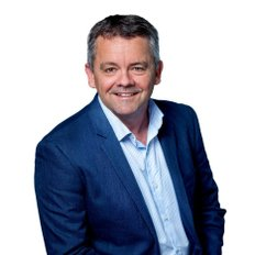 Craig Small, Licensee & Director - Sales Executive