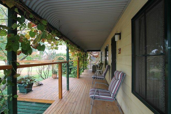 Picture of 47 Debenham Street, BLANDFORD NSW 2338