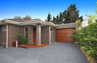 Picture of 146A Victory Road, Airport West VIC 3042