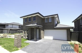 Picture of 17 Thorogood Boulevard, North Kellyville NSW 2155