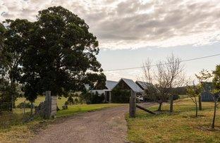 2653 Glendonbrook  Road, Gresford NSW 2311