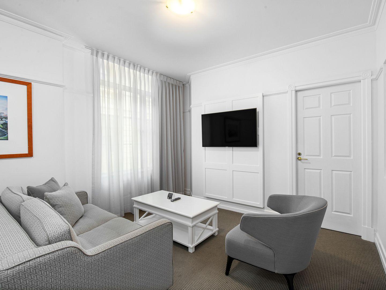 1 bedrooms Apartment / Unit / Flat in 3002/255 Ann Street BRISBANE CITY QLD, 4000