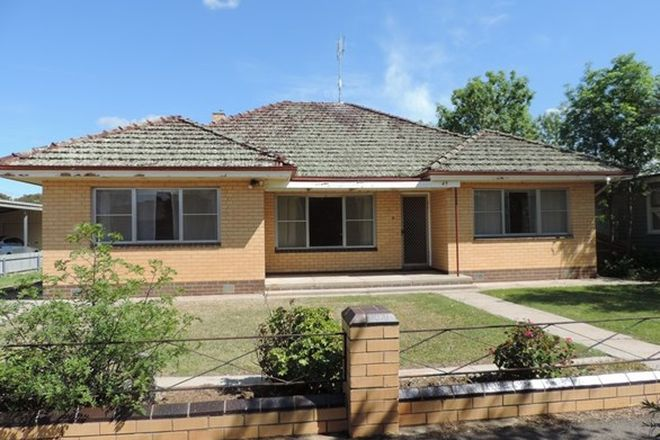 Picture of 49 Barber Street, PYRAMID HILL VIC 3575