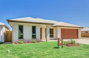 36 Tarong Avenue, North Lakes QLD 4509