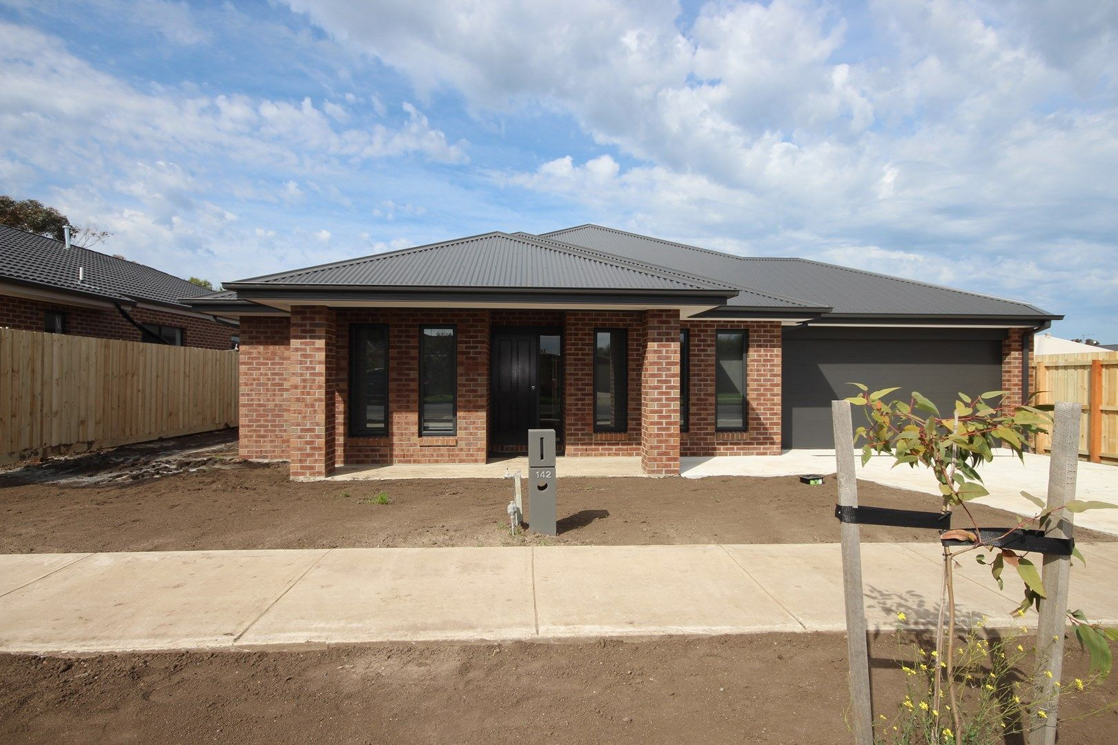 142 Christies Road, Leopold VIC 3224, Image 0