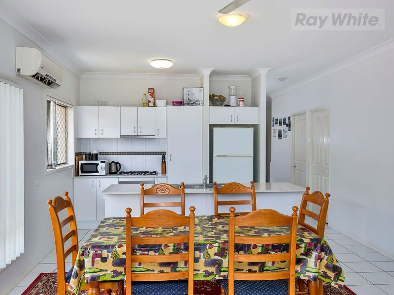 10 Lovely Court, Redbank Plains QLD 4301, Image 0