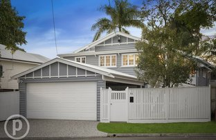 Picture of 51 Wade Street, Wavell Heights QLD 4012