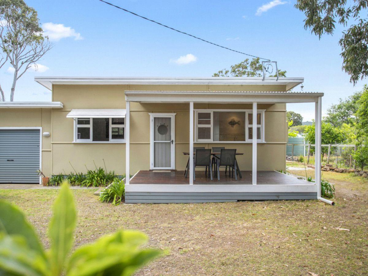 703 Murramarang Road, Kioloa NSW 2539, Image 0