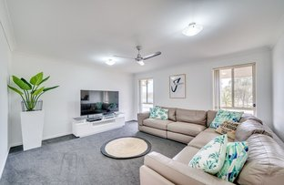 Picture of 13 Harwood Street, Kensington Grove QLD 4341