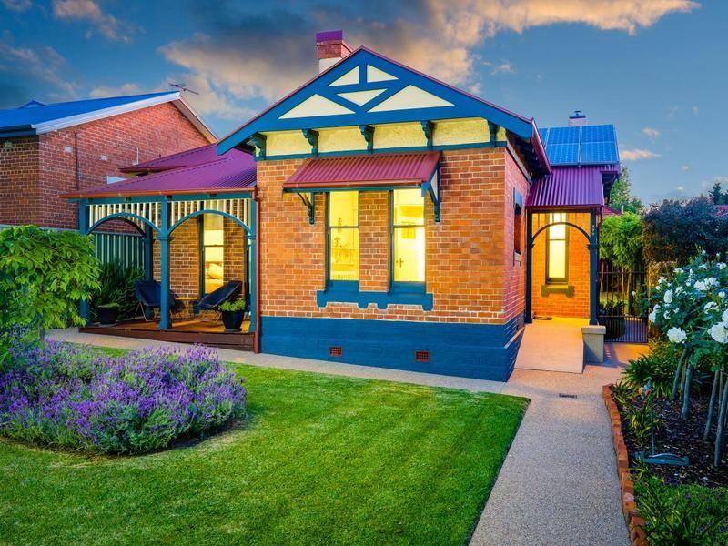 377 Rau Street, Albury NSW 2640, Image 0