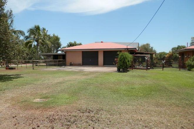 Picture of 5 Sandhill Road, RITA ISLAND QLD 4807