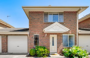 Picture of 2/10 Platypus Close, Figtree NSW 2525
