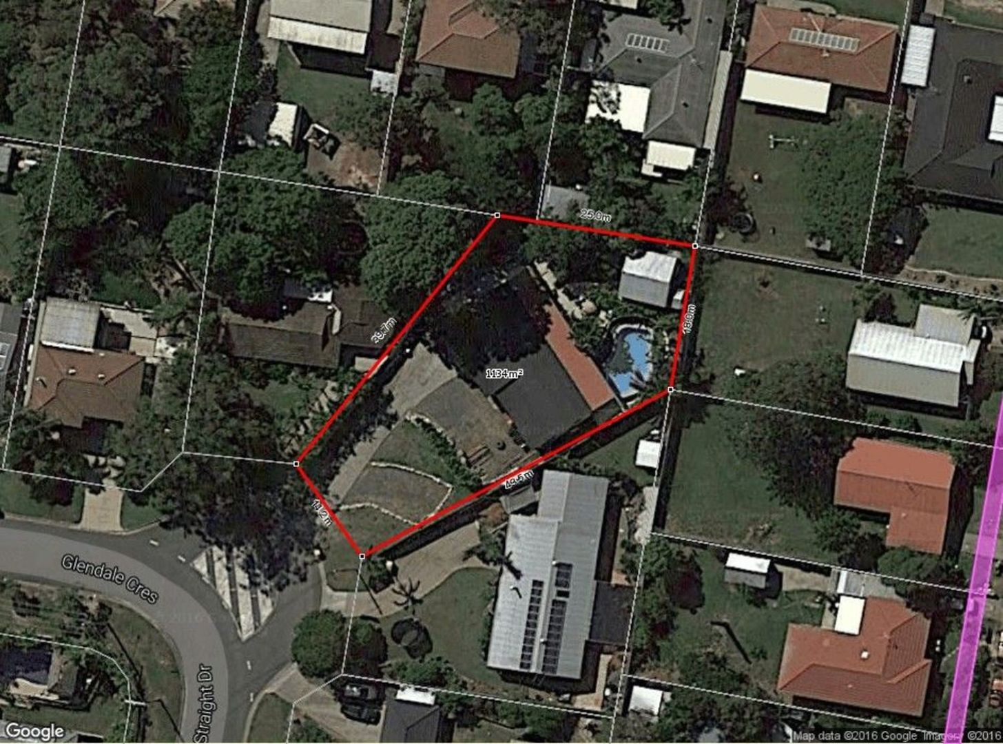 29 Glendale Cres, Browns Plains QLD 4118, Image 1