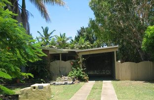 Picture of 6 Fairway Drive, Bargara QLD 4670