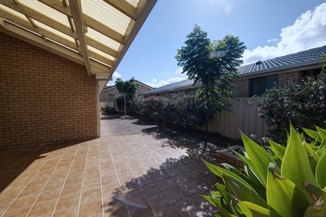 Picture of 29 King George Parade, FORSTER NSW 2428