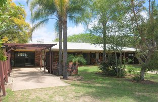 Picture of 15 McIlhatton Street, Wondai QLD 4606
