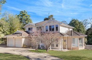 Picture of 3 Westbourne Avenue, Thirlmere NSW 2572