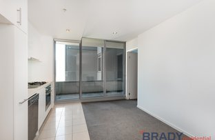 Picture of 1910/8 Downie Street, Melbourne VIC 3000