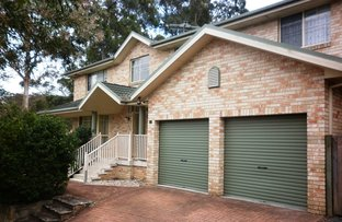 Picture of 14 Blackwood Close, Beecroft NSW 2119