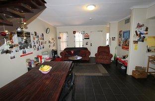 5 Ellery Way, South Hedland WA 6722
