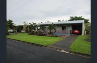5 Bon Villa Avenue, Belvedere QLD 4860
