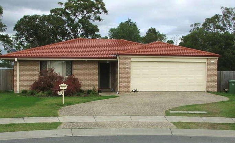 44 Argyll St Caboolture Qld 4510
