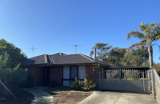 Picture of 12 Endeavour Drive, Torquay VIC 3228