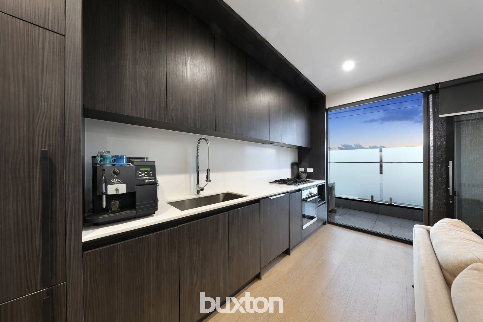7/259-261 East Boundary Road, Bentleigh East VIC 3165, Image 2