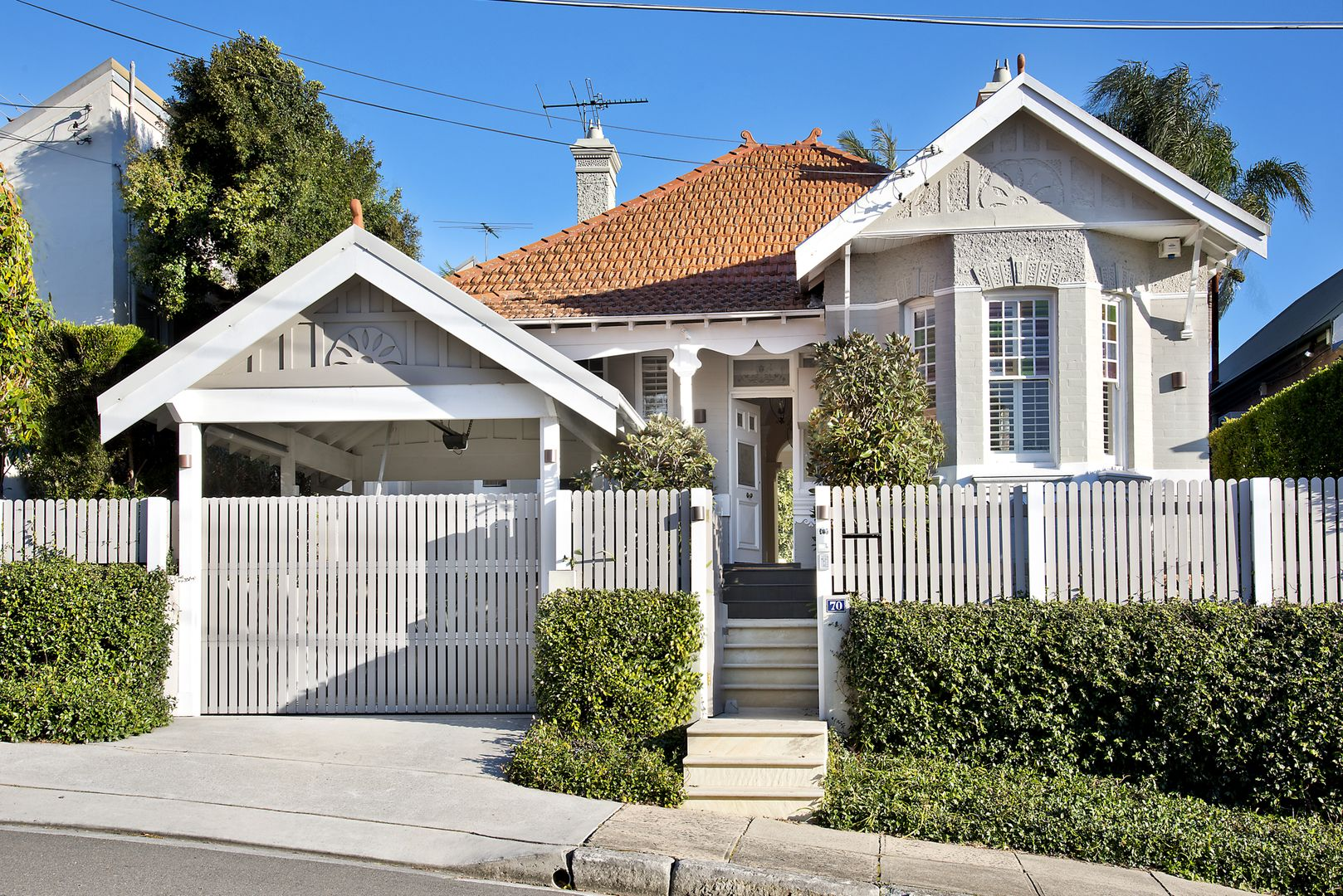 70 Awaba Street, Mosman NSW 2088, Image 0