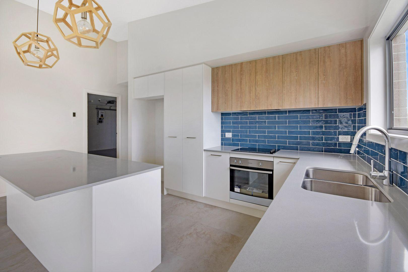 6/20 St Lucia Place, Bonny Hills NSW 2445, Image 1