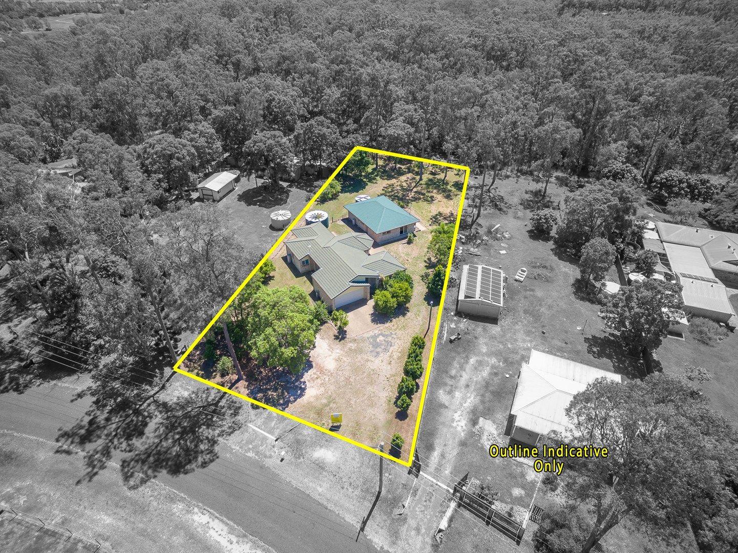 14 Premier Terrace, South Bingera QLD 4670, Image 0