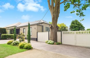 34-36 Boolwey Street, Bowral NSW 2576