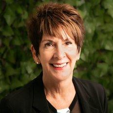 Carole Saville, Sales representative