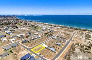 Picture of 5 Driftwood Road, Sunset Beach WA 6530