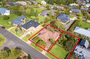 Picture of 23 - 25 Dengate Crescent, Moss Vale NSW 2577