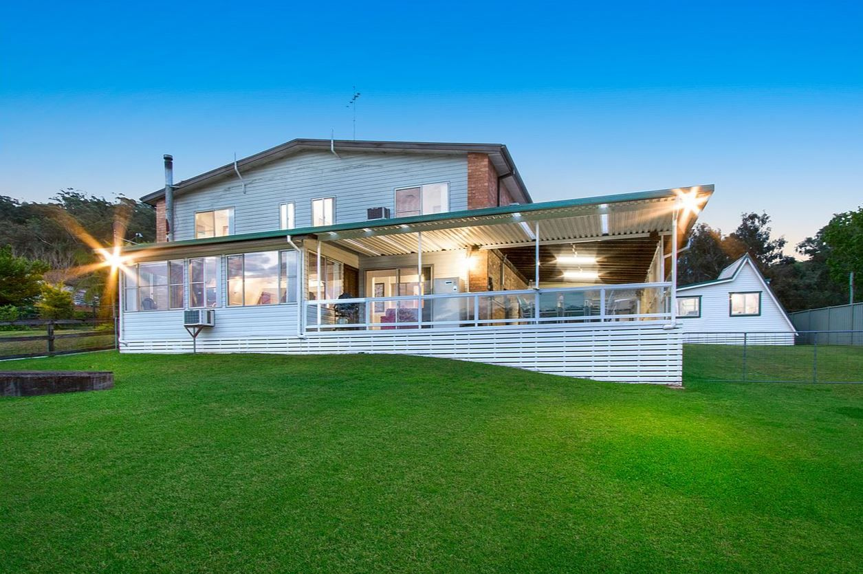24 Holmes Drive, Lower Portland NSW 2756, Image 1