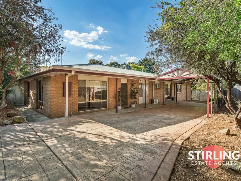 3 Eric Court, Pearcedale VIC 3912, Image 0