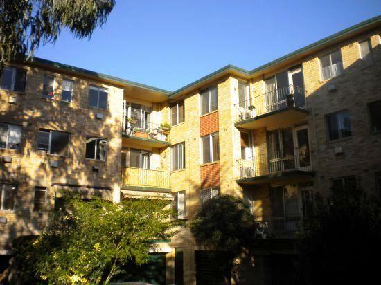 16/394 Mowbray Road, Chatswood NSW 2067, Image 0