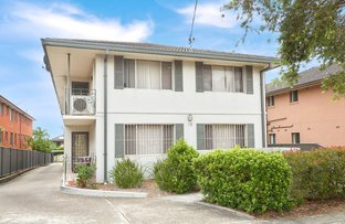 Picture of 9/16 Northcote Street, Canterbury NSW 2193