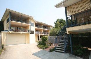 10/79 Lawson Street, Morningside QLD 4170