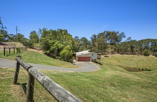 Picture of 623 Eatons Crossing Road, Eatons Hill QLD 4037